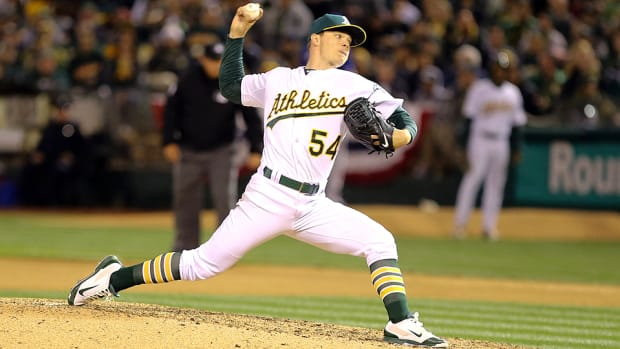 sonny-gray-oakland-athletics-fantasy-baseball-pitching-report.jpg