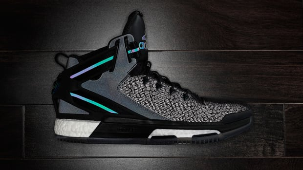 D-Rose-6-Iridescent-Reflective-adidas-si-sneakers-kicks-colors-960.jpg