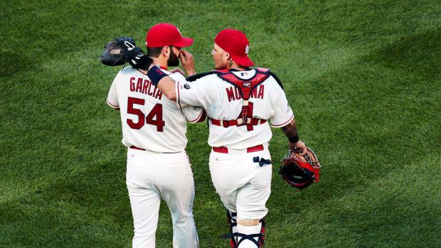 Jaime-Garcia-Cubs-Cardinals-Game-2-NLDS.jpg