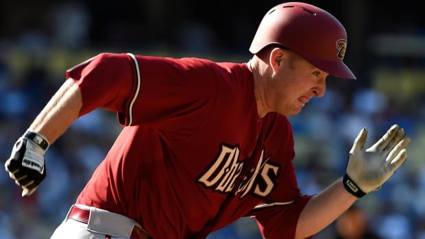 2157889318001_4274334881001_Mark-Trumbo-Arizona-Diamondbacks-Seattle-Mariners-Trade-MLB.jpg