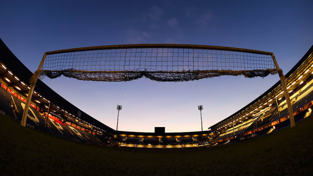 premier league tv deal english football