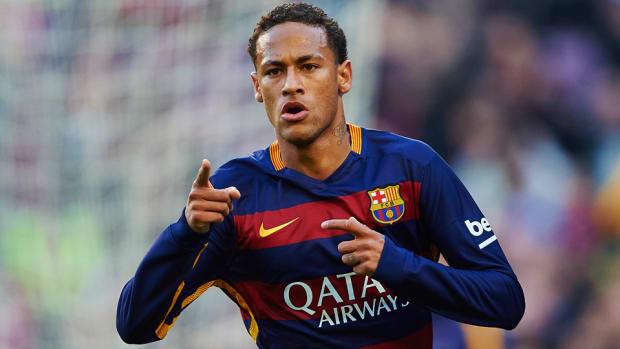 neymar-club-world-cup.jpg