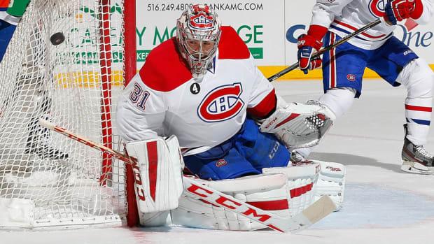 Price_MTL_NHL_960.jpg