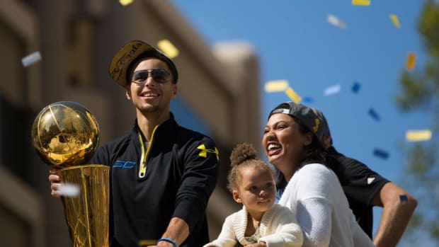 stephen-curry-family-baby.jpg