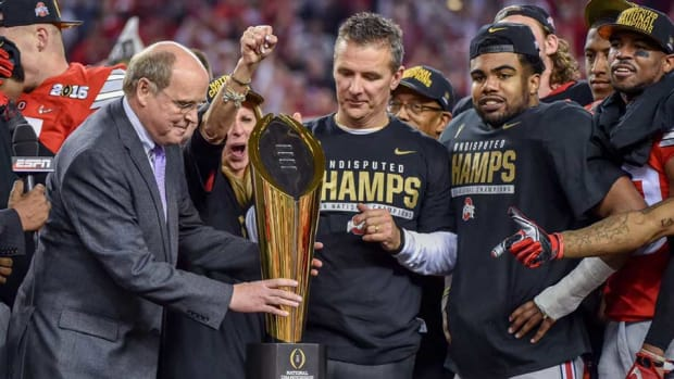 college-football-playoff-new-years-six-dates-times-kickoff-announced-cal-sport.jpg