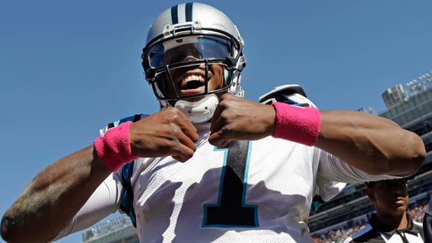2157889318001_4271694040001_CAM-NEWTON-CAROLINA-PANTHERS-NEW-CONTRACT-NFL.jpg