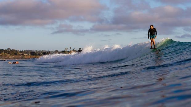 joel-tudor-duct-tape-invitational-longboard-surfing-960.jpg