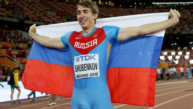 sergey-schubenkov-russia-doping-ban.jpg