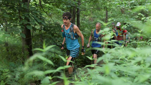 scott-jurek-appalachian-trail-record.jpg