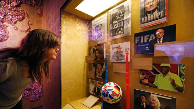 fifa-mob-museum.jpg