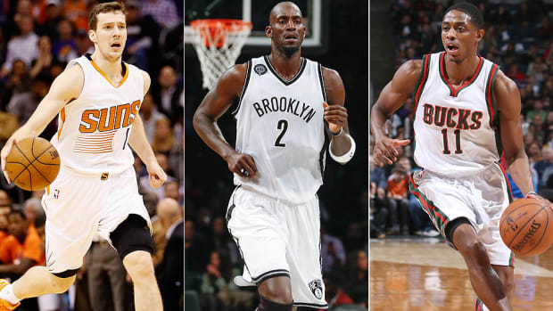 NBA trade deadline roundup 960 split