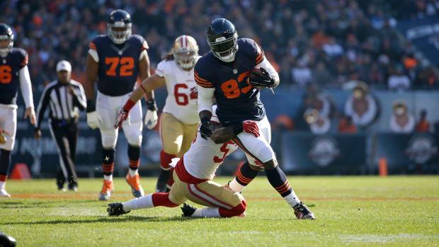 martellus-bennett-injury-ir-bears.jpg