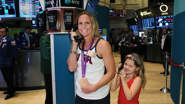 on-the-road-christie-rampone-uswnt-960.jpg