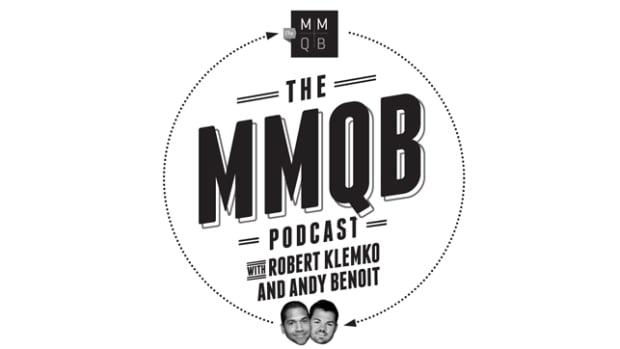 mmqb-podcast-tile-image.jpg