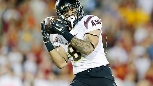 dj-foster-arizona-state-football-team-preview-top-25.jpg