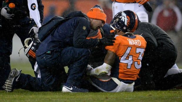 tj-ward-sylvester-williams-injury-update-broncos.jpg