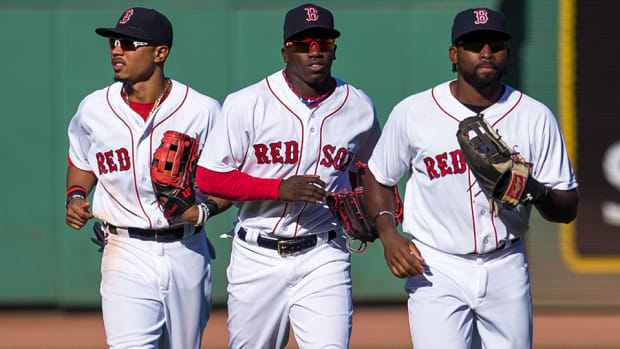 mookie-betts-rusney-castillo-jackie-bradley-jr-red-sox.jpg