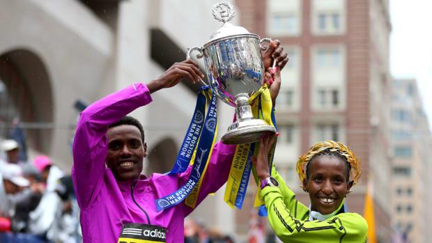 lelisa-desisa-caroline-rotich-boston-marathon-champions-return-2016.jpg