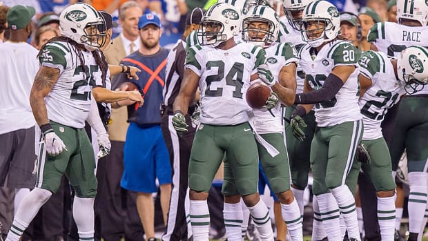 darrelle-revis-jets-week-3-power-rankings.jpg