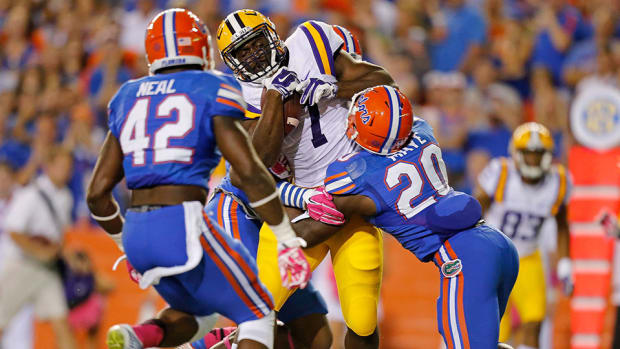 florida-lsu-odds-week-7.jpg