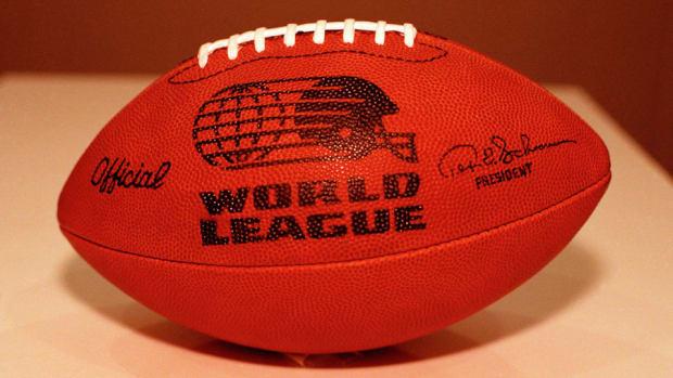 world-league.jpg