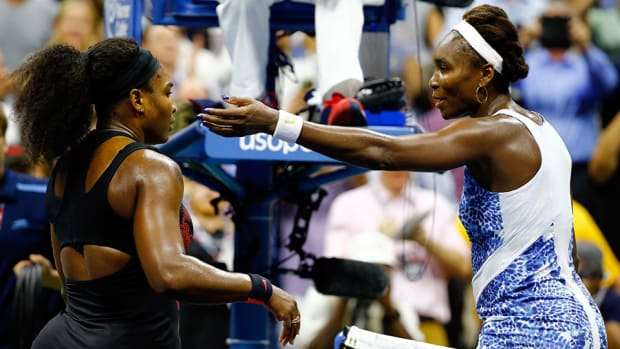serena-venus-after-dark-lead.jpg