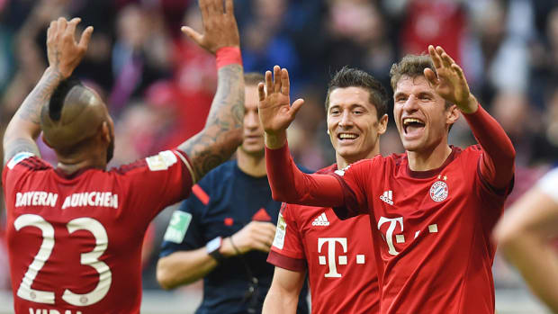 thomas-mueller-bayern-muenchen-victory-cologne.jpg