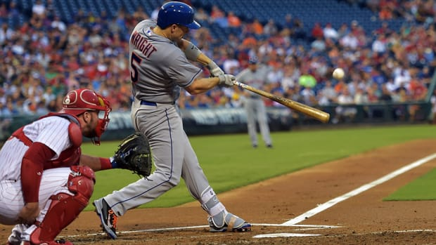 new-york-mets-david-wright-home-run-return-video.jpg