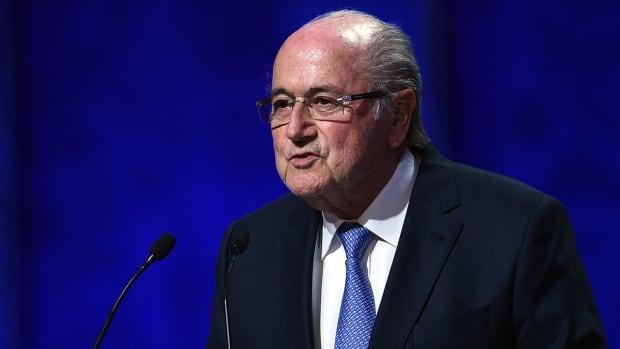 2157889318001_4509813045001_Sepp-Blatter.jpg