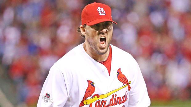 john-lackey-st-louis-cardinals-chicago-cubs-nlds-game-1.jpg