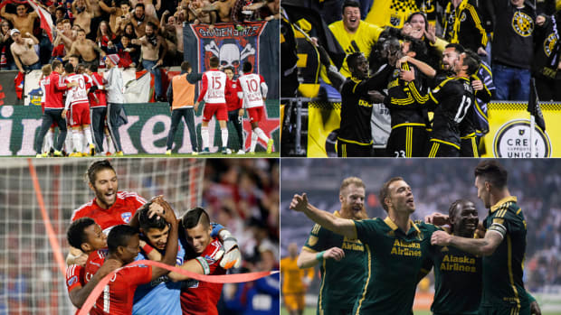 mls-conference-final-preview.jpg