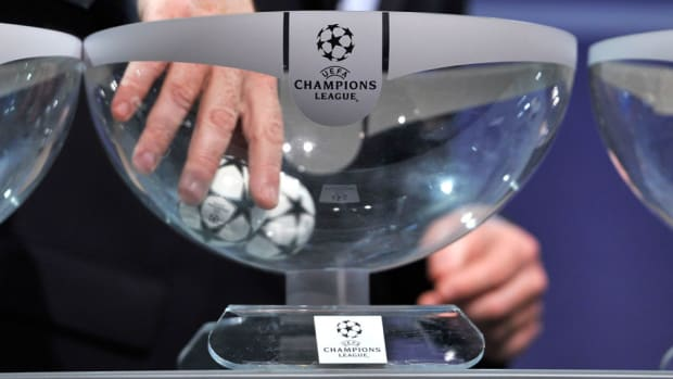 champions-league-draw-bowl.jpg