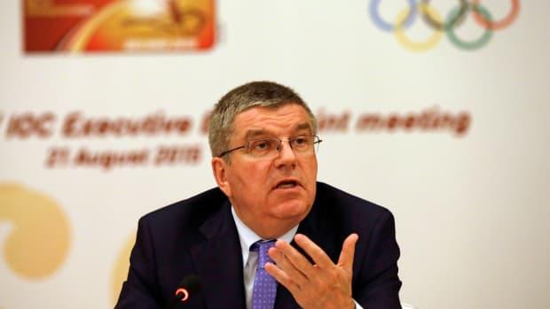 ioc-announces-2024-olympic-host-candidates.jpg