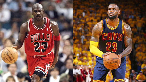 michael-jordan-lebron-james-one-on-one.jpg