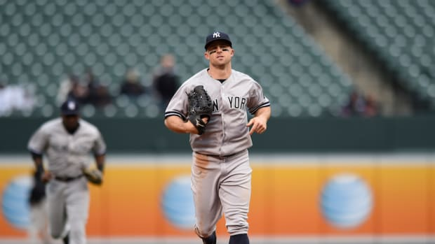 new-york-yankees-seattle-mariners-brett-gardner.jpg