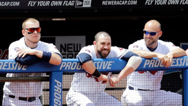 cleveland-indians-shaved-heads-mike-aviles-daughter.jpg