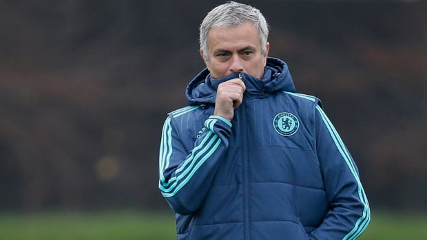 jose-mourinho-insider-notes.jpg