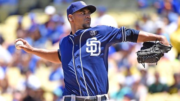 tyson-ross-san-diego-padres-fantasy-baseball-player-profiles.jpg