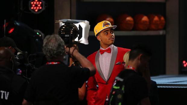 2157889318001_4322852001001_NBA-draft-night-fashion.jpg