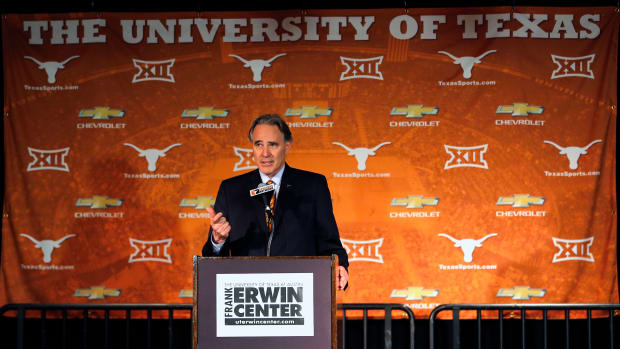 texas-athletic-director-steve-patterson-fired.jpg
