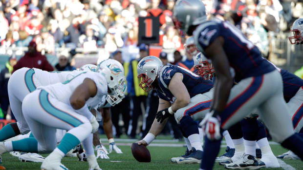 Patriots-Dolphins-Betting-0Lines.jpg