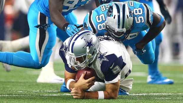 panthers-cowboys-tony-romo-injury-thanksgiving.jpg