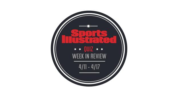 si_sportsweekquiz_417.jpg