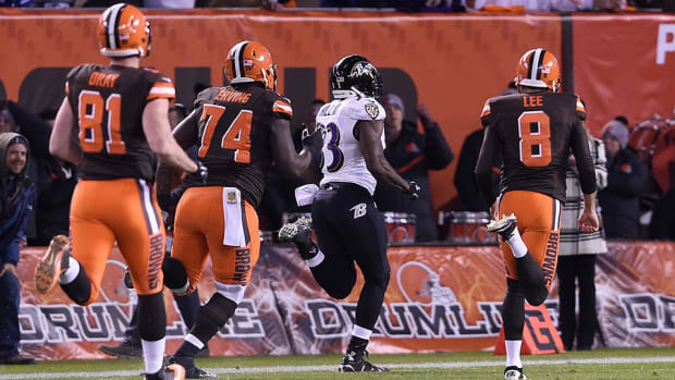 nfl-week-12-ravens-browns-will-hill.jpg