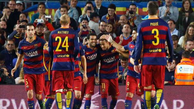 barcelona-bate-watch-online-live-stream.jpg