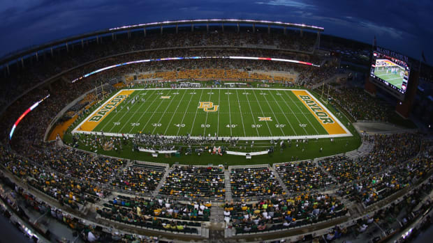 baylor-football-mclane-stadium.jpg