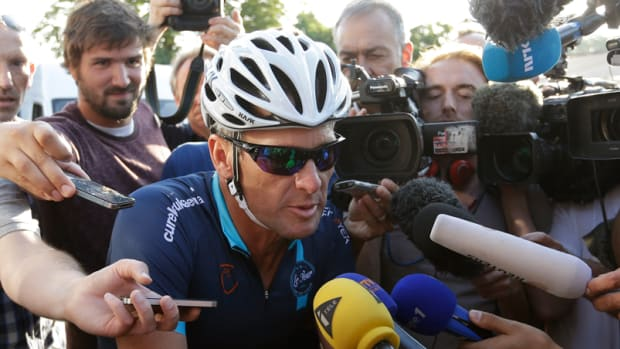 lance-armstrong-sca-promotions-settlement.jpg