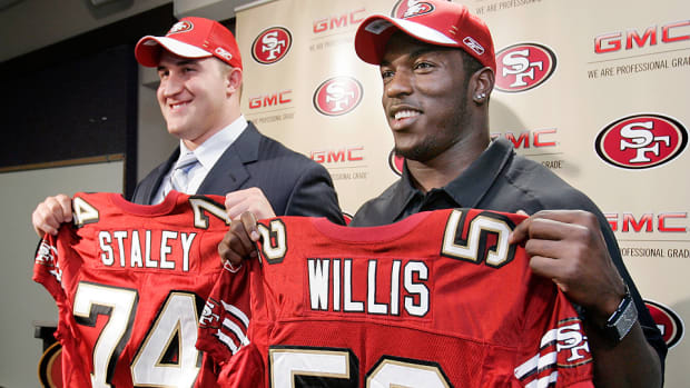2015-nfl-draft-first-round-joe-staley-patrick-willis.jpg