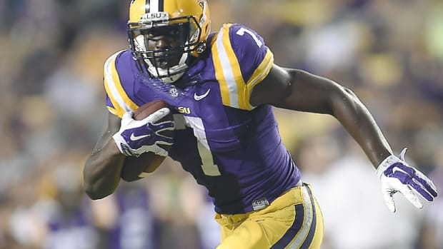 leonard-fournette-lsu-football-sec-media-days.jpg