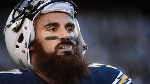 eric-weddle-san-diego-chargers.jpg